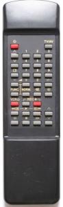 Пульт ДУ Panasonic SBAR 20026a