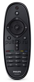 Пульт ДУ Philips 2422 5490 2543 (RC2683203/01, RC2683205/01, RC2683208/01)