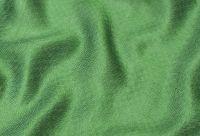 Зеленый шелковый шарф (шелк + шерсть), 1800 руб.