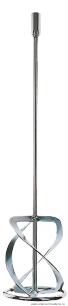 Мешалка винтовая левая  FESTOOL WR 120 L 484285