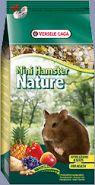 Versele-Laga Nature Mini Hamster Корм для карликовых хомячков (400 г)