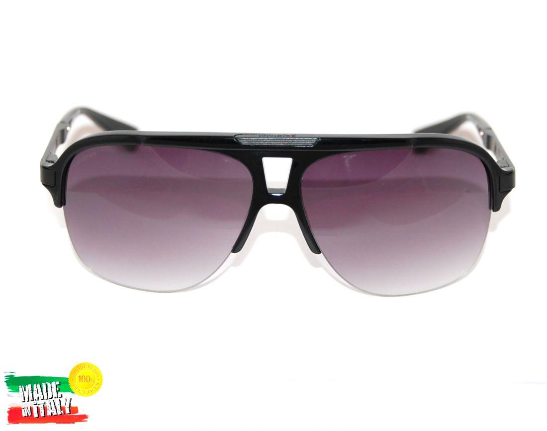 BALDININI (Балдинини) Солнцезащитные очки BLD 1412 201