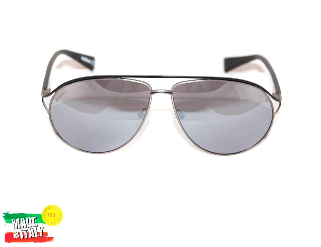 BALDININI (Балдинини) Солнцезащитные очки BLD 1407 203