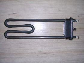 СМА_ТЭН 1,85 кВт (CANDY) (20*7,5)  005.13
