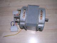 СМА_Двигатель MERLONI (025666) (посуд.маш.)