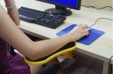 Подлокотник для работы за компьютером