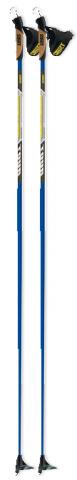 Лыжные палки Tour (25% карбон)