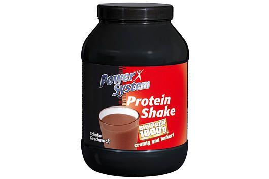 Protein Shake (Протеин Шейк), 1000 г
