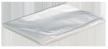 Мешок для пыли FESTOOL комплект из 10 шт STB-TURBO 10X 492730