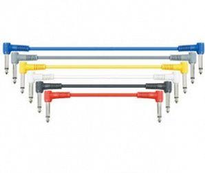 LEEM CPML-1 Набор соединительных кабелей