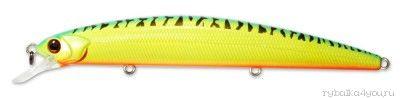 Купить Воблер Kosadaka Flash XS 110F цвет HT / до 1м