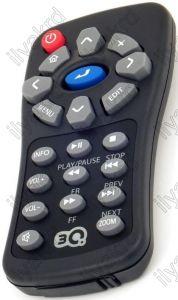 3Q MMP-F215HC, MMP-F216HC, ICONBIT XD290HDMI