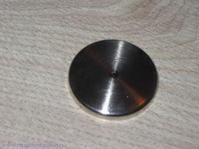 Крышка на магнето Bosch