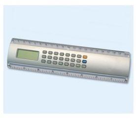 Линейка-калькулятор