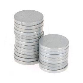Неодимовые магниты 100 шт.