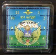 Часы средние 331 гв.ПДП