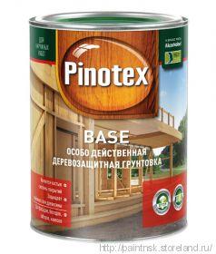 Pinotex Base