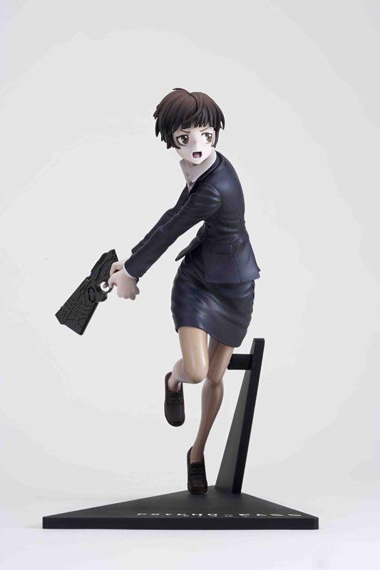 Фигурка Psycho-Pass: Akane Tsunemori