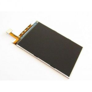 LCD (Дисплей) Huawei U8655 Ascend Y200/U8661 Sonic/U8666 Ascend Y201/ МТС Fit Оригинал