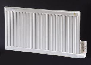 Радиатор жидконаполненный Yali/MEC-508 P