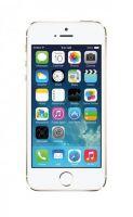 Apple iPhone 5S 16GB Gold Спецпредложение