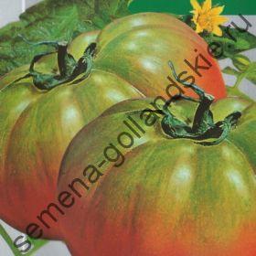 """Томат сорт""""ПАНТАНО""""(Pantano) 10 семян"""