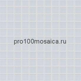 Pearl  Rose . Мозаика для бассейнов и внутр. помещ. серия CRISTAL,  размер, мм: 295*295
