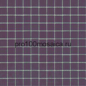 Violete Rose. Мозаика для бассейнов и внутр. помещ. серия CRISTAL,  размер, мм: 295*295