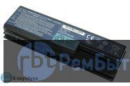 Аккумуляторная батарея для ноутбука Acer Aspire 5520, 5920 4400mAh ORIGINAL