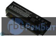 Аккумуляторная батарея для ноутбука HP ProBook 4310S 2200mah