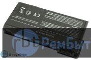Аккумуляторная батарея MSI BTY-L74 для ноутбука MSI CX620 CX623 5200mAh OEM
