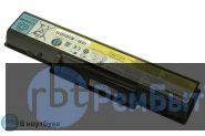 Аккумуляторная батарея  L09M6Y21 для ноутбука Lenovo B450 48Wh ORIGINAL