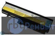 Аккумуляторная батарея для ноутбукa Lenovo IdeaPad Y330 58Wh
