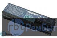 Аккумуляторная батарея для ноутбука Acer Aspire 5520, 5920, 6920G, 7520  49Wh ORIGINAL