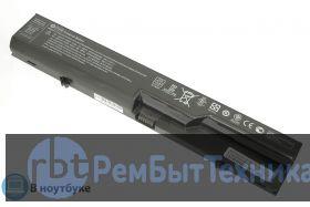 Аккумуляторная батарея для ноутбука HP Compaq 4320s 4420s 4520s 4720 320 420 620 625 47Wh ORIGINAL