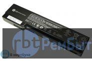 Аккумуляторная батарея QK642AA для ноутбука HP Compaq 6560b 11.1V 5200mAh черная