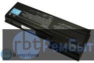 Аккумулятор для ноутбука Toshiba Satellite P100 11,1V 7800mAhr черный