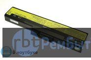 Аккумуляторная батарея для ноутбука Lenovo-IBM 02K7039 X30 4400mAh OEM