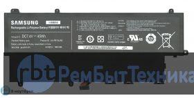 Аккумуляторная батарея AA-PBYN4AB для ноутбука Samsung 530U3B, 530U3C   BA43-00336A