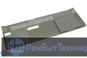 Аккумуляторная батарея OD06XL (H6L25AA) для ноутбука HP EliteBook Revolve ORIGINAL