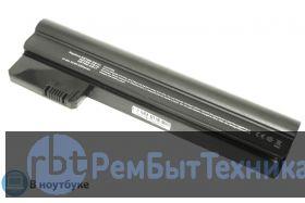 Аккумуляторная батарея HSTNN-CB1U для ноутбука HP Compaq Mini 110-3000 5200mAh OEM