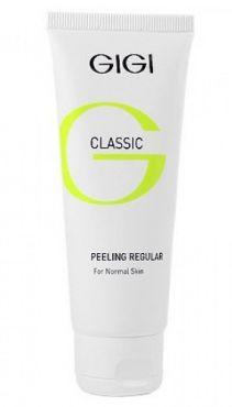 GIGI OS Peeling regular Пилинг для всех типов кожи