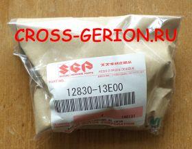 Натяжитель цепи ГРМ Suzuki DR250 / Djebel250