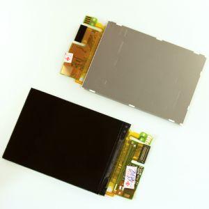 LCD (Дисплей) HTC P3700 Touch Diamond Оригинал