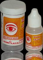 Himalaya Pharmacy Ujala Eye Drops
