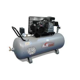 Компрессор поршневой Aircast СБ4/С-200.LB40 (380В)