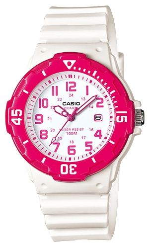 Casio LRW-200H-4B
