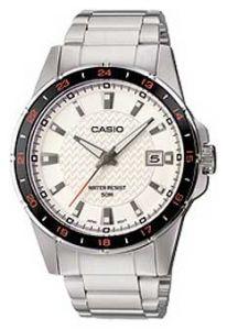 Часы CASIO MTP-1290D-7A