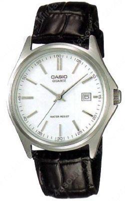 CASIO MTP-1183E-7A