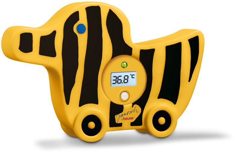 Термометр Beurer JBY08 для ванной